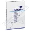 Náplast fixační HYDROFILM 10x15cm 10ks