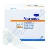 Obin.  elast. fix. Peha-crepp 12cmx4m-20ks 3031445