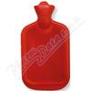 Termofor gum. s plast. zátkou č. 2. 5