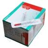 Inj. střík. ins. 1ml-30x12-U40 Omnican 100ks 9161627