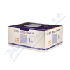 Inzulin. stříkačky BD 1 ml U-100 100ks