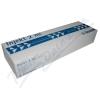 Stříkačka INJEKT 2-dílná 2ml LC modrá ster. 100ks