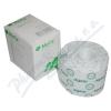 Fixace Mefix samolep. 10mx5cm 310500