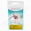 Eyeloly oční tyčinky k aplikaci kontakt. čoček 5ks