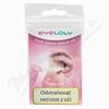 Eyeloly oční tyčinky k odstraň. nečistot z očí 5ks