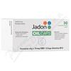 Jadon oil caps CBD s konop.olej.15mgCBD+B12 cps.30