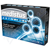 Medistus Antivirus 10 pastilek