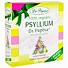 Dr. Popov Psyllium indic. rozp. vláknina 500g Vánoční