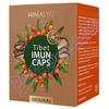 Himalyo Tibet Imun Caps cps.60