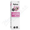 Aptus Derma Care Moisturizing Gel 100ml