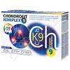 Chondrofit Komplex 9 tbl. 180