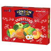 čaj LFH Tropical Fruit Pack 6 druhů-30 n. s.