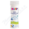 HiPP MLÉKO TEKUTÉ HiPP 2 BIO Combiotik 200ml