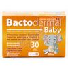 Bactodermal Baby 30 sáčků
