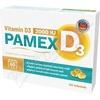 Sirowa Vitamin D3 2000IU tob.60
