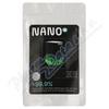 NANO+ Elis nákrčník s vyměnitelnou nanomembránou