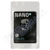 NANO+ Block nákrčník s vyměnitelnou nanomembránou