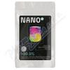 NANO+ Chameleon nákrčník s vyměnitel. nanomembránou