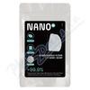 NANO+ náhradní filtry 10ks
