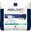 Inkont. podl. Abri Soft Basic 60x90cm 30ks