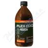 Flex Code Premium Hyaluron+Kolagen 500ml