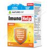 Swiss NatureVia ImunoHelp cps. 30