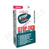 Stop Tick Removal Tool sada k odstranění klíšťat