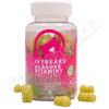 IVYBEARS vlasové vitamíny pro ženy - Zdraví - 60ks