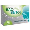 BAC-ENTOS orální probiotikum tbl. 10
