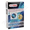 COVID19 IgM-IgG Soupr. pro detekci protilátek 2ks