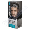 Colorwin Men šampon k potlačení šedin 150ml
