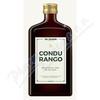 Dr. Svatek CONDURANGO Medicinální víno 500ml