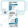 Accu-Chek Guide testovací proužky 50ks