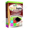 Nutrikaše probiotic proteinová s čokoládou 3x60g
