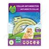 Menforsan Antiparazitní obojek pro kočky 33cm