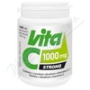 Vita-C Strong 1000mg tbl.100