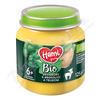 Hami Brambory s brokolicí a telecím BIO 6+ 125g