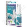 ExAller při alergii na roztoče domác. prachu 300ml