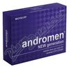 andromen NEW generation cps. 60