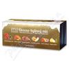 Ovocno-bylinný MIX čajů 60x2g zim. edice Fytopharma
