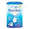 Nutrilon Advanced 4 800g