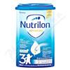 Nutrilon Advanced 3 Vanilla 800g