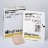 Krytí Allevyn Adhesive hydroc. lep. okr. 7. 5x7. 5cm-10