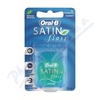 Oral-B dent. nit Floss Satin 25m