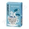 Čaj Clipper organic white tea 26x1. 7g
