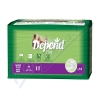 Inkont. kalh. abs. DEPEND Flex Super Plus M-14ks