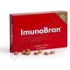 ImunoBran (Bi-oBran MGN3) 250 tbl. 50