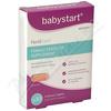 Babystart FertilCare vit.  s kys. listovou cps. 30