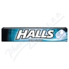 HALLS Extra Strong 33. 5g