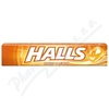 HALLS Honey Lemon 33. 5g